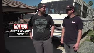 Add 231 Horsepower to a Motorhome Engine With Bolt-On Parts!