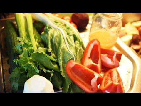 Die ergebnisreiche Diät für die schnelle Abmagerung für 7 Tage 10 kg