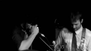 100 Monkeys - Reaper (live)