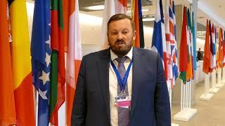 Все сведения о нарушениях против УПЦ попадают в ОБСЕ