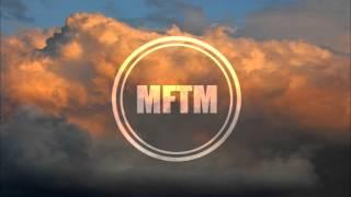 Polvo Disco - Bailando (Hersher Remix)