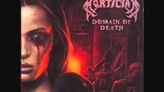 MORTICIAN-necronomicon  ex mortis.wmv