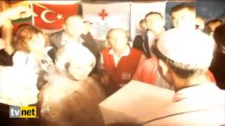 Başbakan Ahmet Davutoğlu'nun Yeni Klibi İzlenme Rekorları Kırıyor