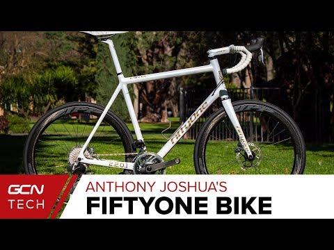 anthony-joshua39s-custom-fiftyone-handmade-carbon-bike