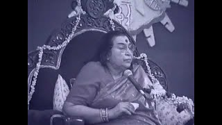Adi Shakti Puja, The Shakti of Satya Yuga (English live translation) thumbnail
