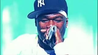 50 Cent - In Da Club (Naxsy & Rolf Dyman Remix)