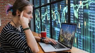 Top Forex Brokers in 2020