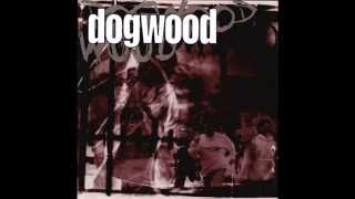 Dogwood - Left Out Cold