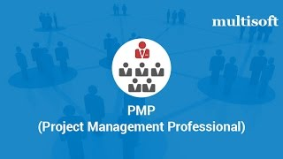 PMP® Online Certification Training