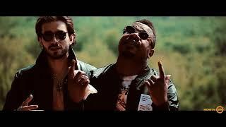 Mitko Dimitrov feat. Joel Kapat, Cedior Morishi- New [Official HD Video]
