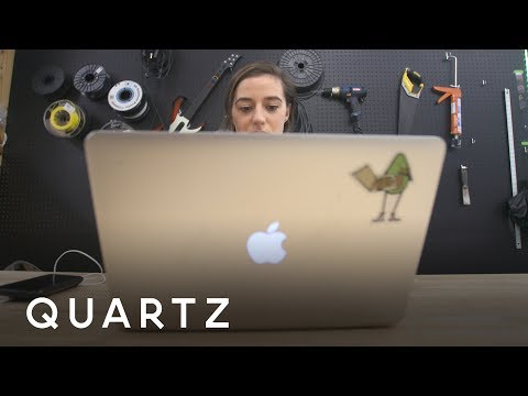 The trick that makes transcribing quick and easy - YouTube