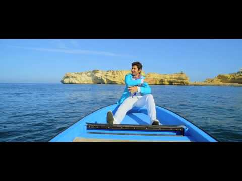 Download nesha nesha song deewana bengali movie jeet amp srab hd file 3gp hd mp4 download videos