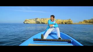 Nesha Nesha Song | Deewana | Bengali Movie | Jeet & Srabanti