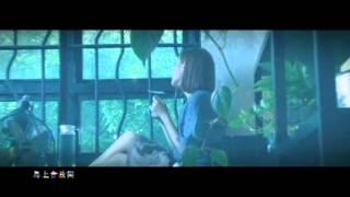 "Video thumbnail of ""HotCha -  不愛也是一種愛 [我們最愛的] - 官方完整版MV"""