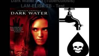 Elisa Lam Mystery Solved!!! TB Outbreak Lam Elisa Test - Hollywood Illuminati Ritual!!