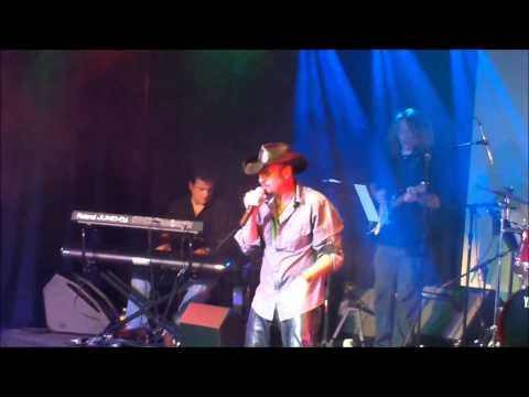 Real Good Man Tim McGraw Tribute Band with Jason Glenn