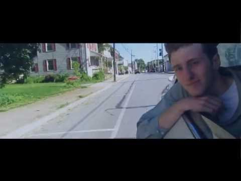 Trevor O'Brien - Track Control