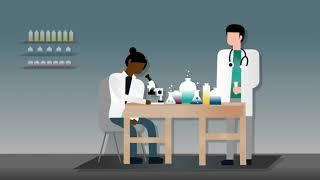 Mesothelioma Biopsy