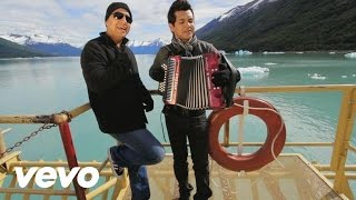 Tengo Ganas - Felipe Pelaez (Video)