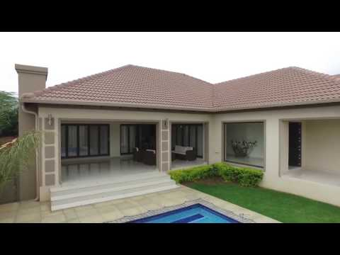 4 Bedroom House For Sale In Gauteng   East Rand   Edenvale   Greenstone Hill Mp3