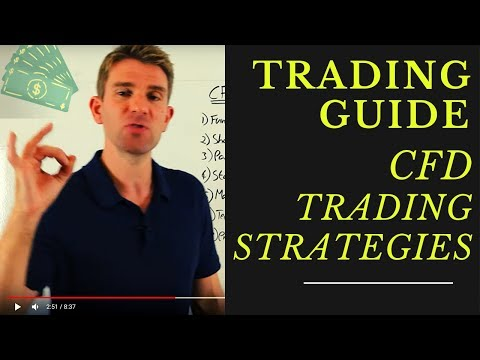 Seminar aktienhandel