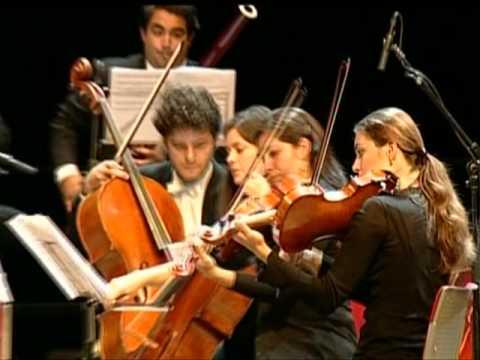 Shostakovich: Jazz Suite, Waltz No  2 (Arr for Cello & Piano by