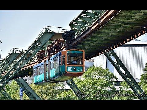 Singlereisen ab 30 deutschland