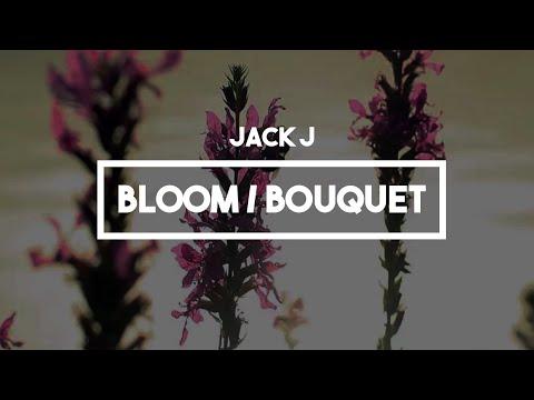 Ouvir Bloom / Bouquet