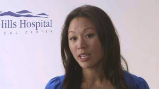 When Should Someone Go to the ER for an Asthma Attack? - Natalie Shum, MD - Emergency Medicine