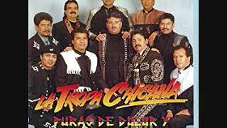 LA TROPA CHICANA PURAS DE DOLOR Y SENTIMIENTO=2 CD COMPLETO