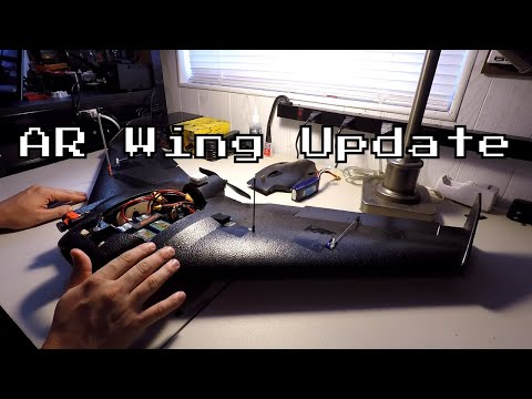 ar-wing-update