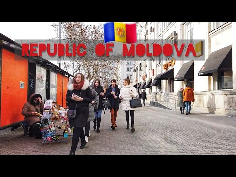 Matrimoniale moldova