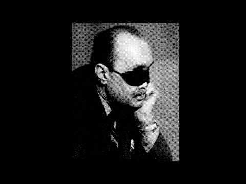 Эдуард Асадов - Доброта