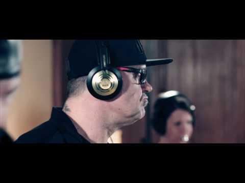 Ganxsta Zolee és a Kartel – Heroin ( OFFICIAL VIDEO)