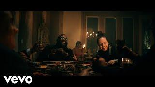 Musik-Video-Miniaturansicht zu GUESS WHAT Songtext von Russ