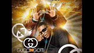 gucci mane ft. yo gotti quiet