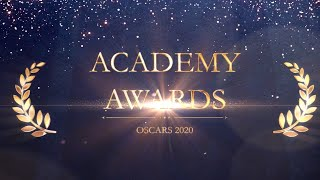 OSCARS 2020 | Winners Recap 92nd Academy Awards