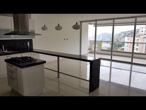 Apartamentos, Alquiler, Cristales - $3.499.990