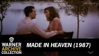 Made In Heaven (Original Theatrical Trailer)