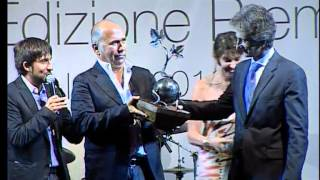 Video Rai3 - 2010