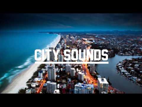Galantis - Call If You Need Me (Danny Olson Remix)