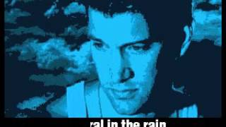 Chris Isaak - Silvertone - 06 Funeral in the Rain