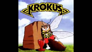 Krokus - Lion Heart (HQ) Lyrics