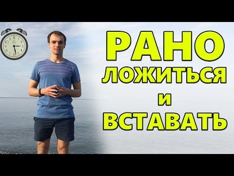 Папазол-Дарница - инструкция, цена в аптеках, аналоги   orengma.ru