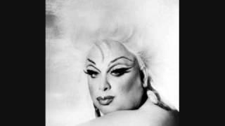 Divine - Jungle Jezebel 1982