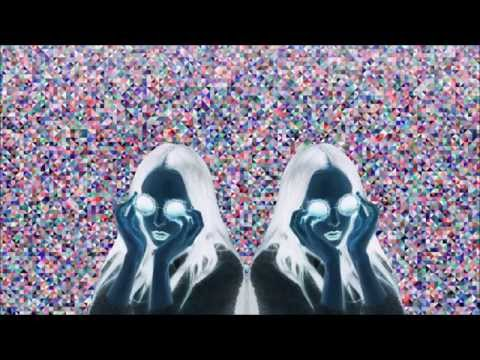 Allie X - Bitch ( Official Instrumental )