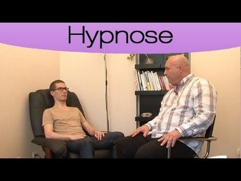 comment trouver un bon hypnotiseur la r ponse est sur. Black Bedroom Furniture Sets. Home Design Ideas
