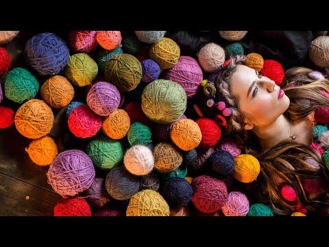 Христина Соловій -- Тримай