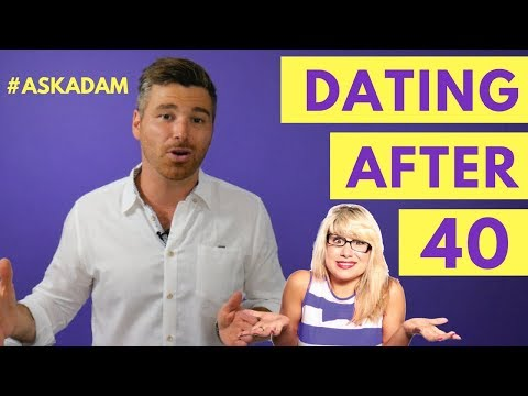 Rencontre gratuit celibataire