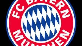FC Bayern - Jetzt Gehts Los